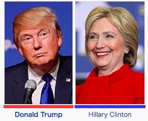 20161107_Election