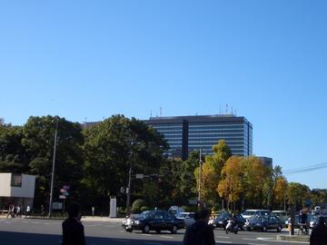 20121116