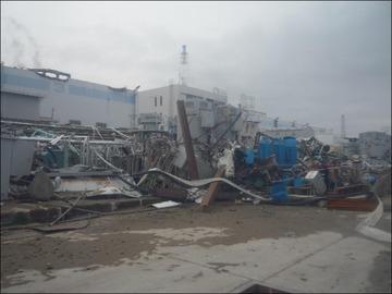 20110411_fukushima