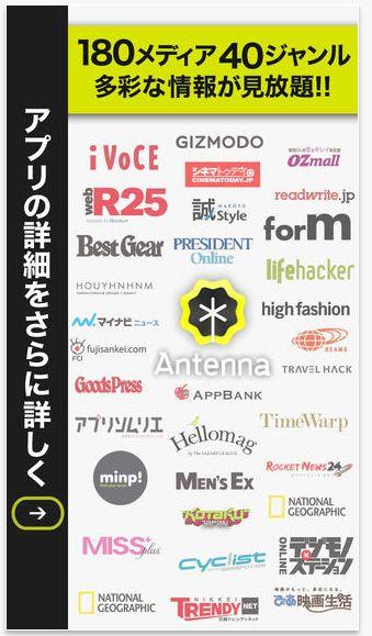 20140109_Antenna