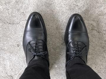 20180301Shoes