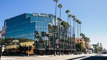 20200303WeWork_Hollywood-79