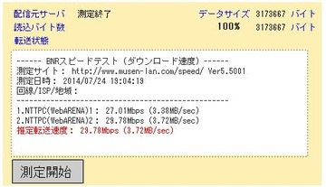 20140724_BNR_SpeedTest