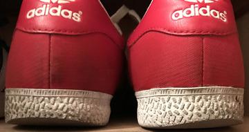 20161130_Shoes