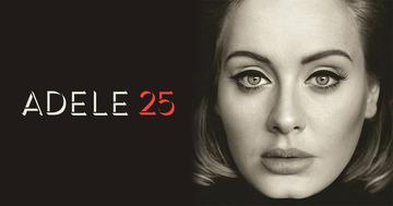 20160117_Adele25
