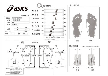 20180228AsicsFootMeasurement