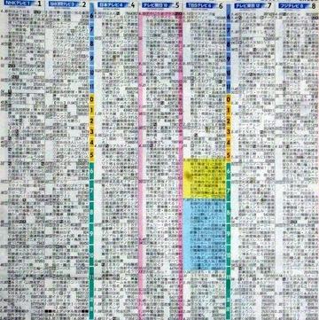 20160119_TVProgram_Table