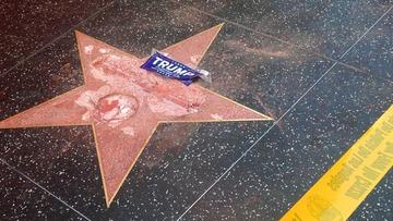 20161026_HollywoodReporter