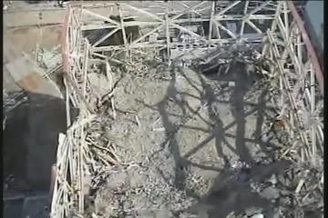20110415_fukushima