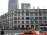 東京中央郵便局2