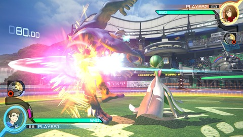 Pokken-Tournament_JAEPO2015_03