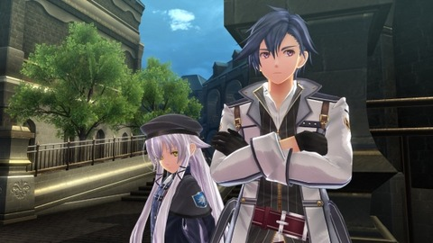 Trails-Cold-Steel-3-Sept-28