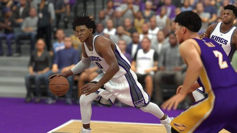 nba-2k18-kings