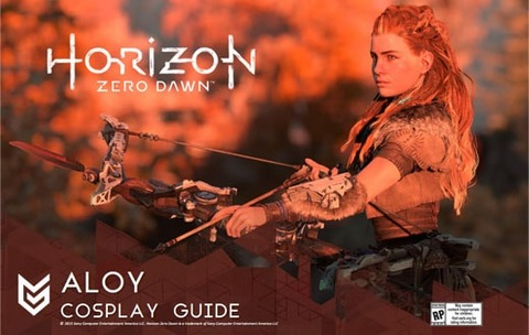 horizon-zero-dawn-cosplay-guide