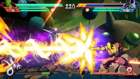 Dragon-Ball-FighterZ-tournament