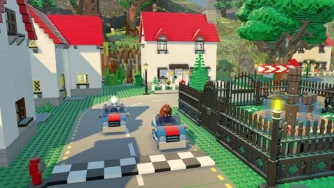 lego-worlds-screens_2x7u_640