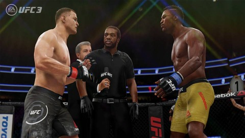 ea-sports-ufc-3-stipe-mioc
