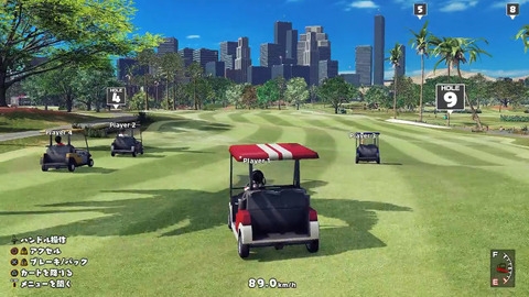 new-minna-golf-openworld-4