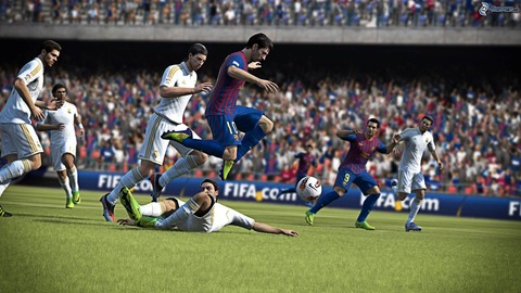 fifa-18-free-download