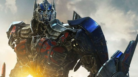 160517transformers5title