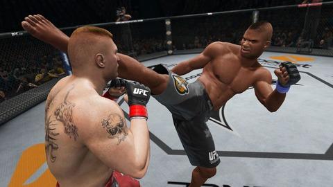 UFC3-Brock_and_Overeem