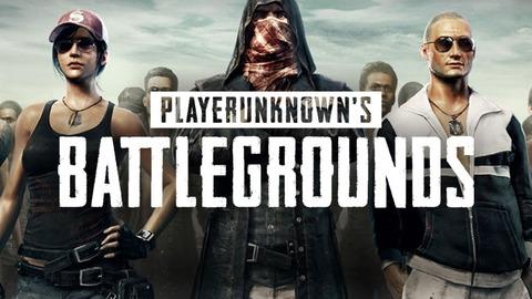 Gaming-20170320-Battlegrounds