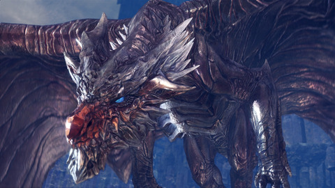 MHW-Kushala_Daora_Screenshot_001