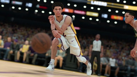 lonzo-ball-nba-2k18