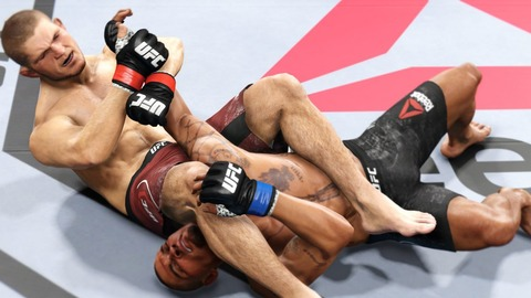 Khabib_1920x1080_Centered_jpg_adapt_crop191x100_628p