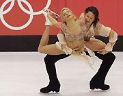2006トリノオリンピック名場面集