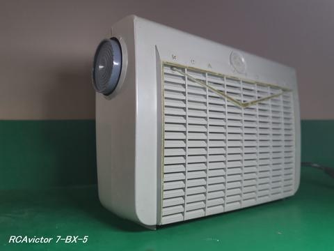 200329_4