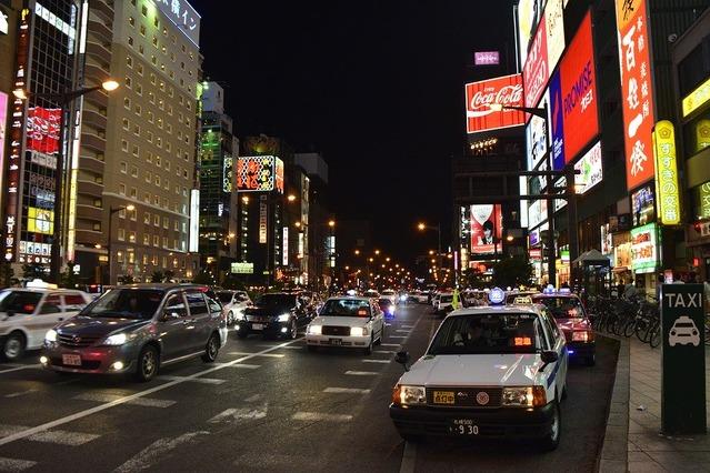 japan-2662580_960_720