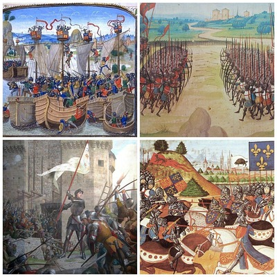 1024px-Hundred_years_war_collage