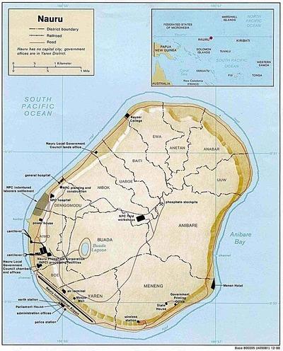 800px-Nauru_map