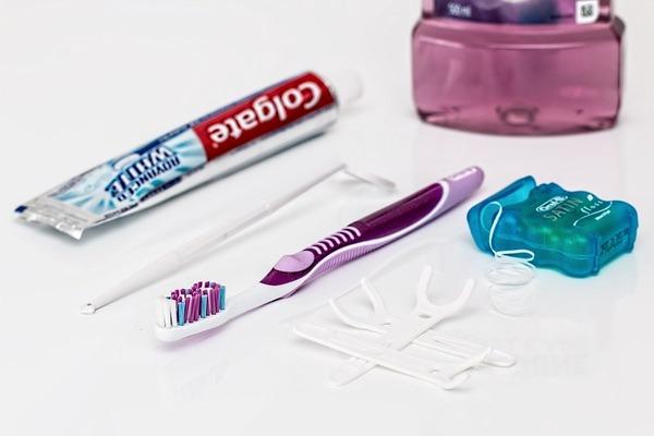 dental-842314_960_720
