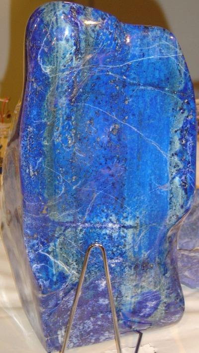 Lapis_lazuli_block