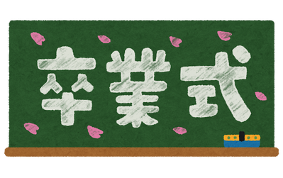 kokuban_text_sotsugyoushiki