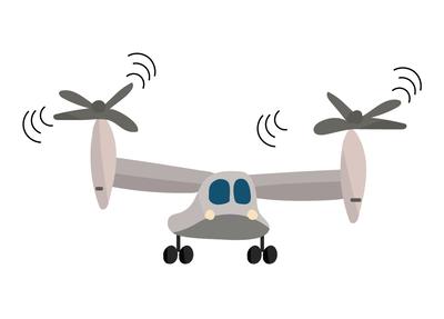 Osprey-01-01