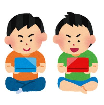 game_friends_keitai