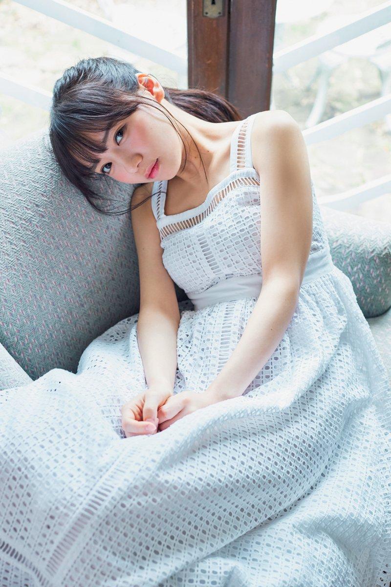 https://livedoor.blogimg.jp/denshoubai/imgs/b/c/bc97838e.jpg