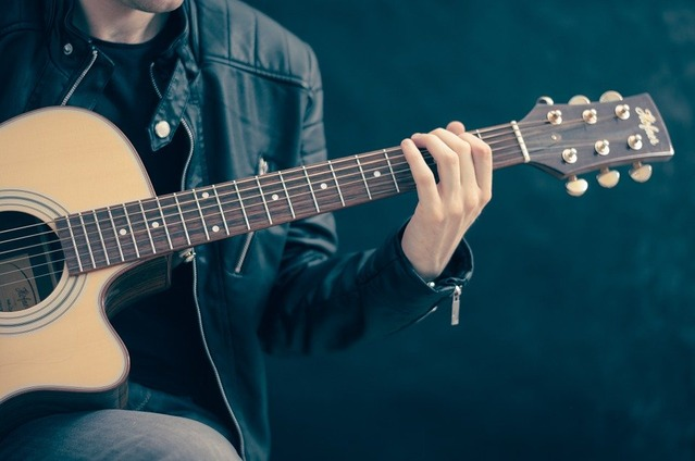 guitar-756326_960_720