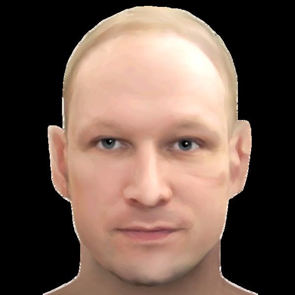 Sketch_of_Breivik