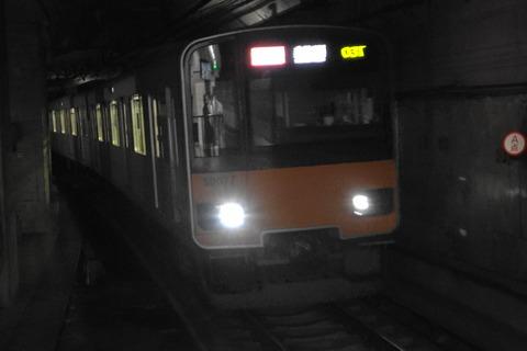 tq21903