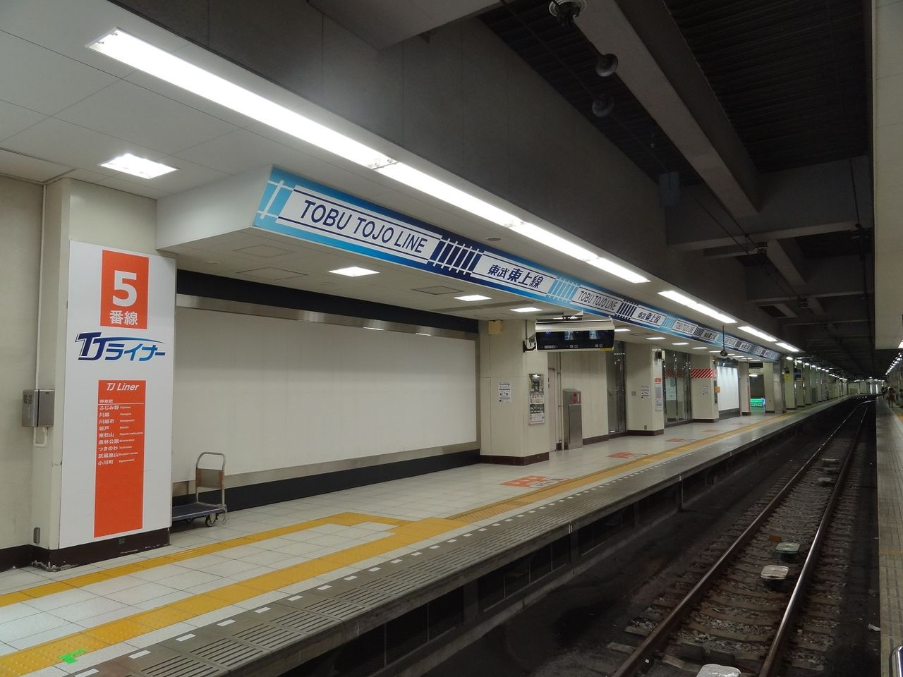 http://livedoor.blogimg.jp/densuki7/imgs/2/5/258d6925.jpg