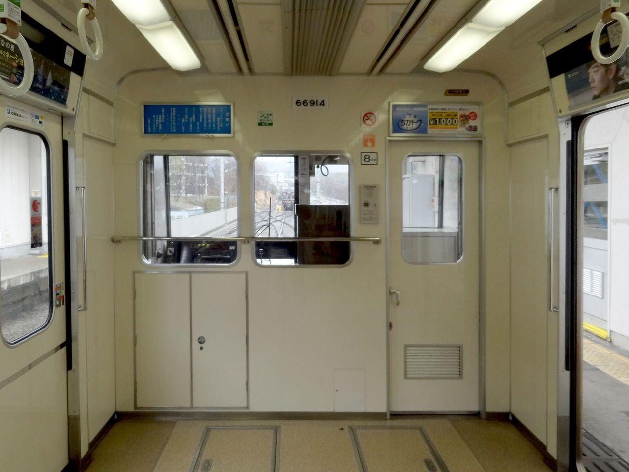 レール&KQ倶楽部                densuki7