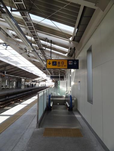 kq15028