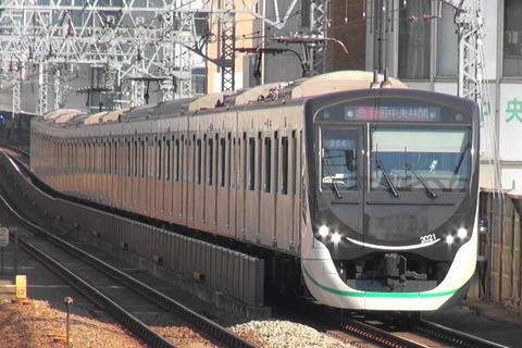tq19115