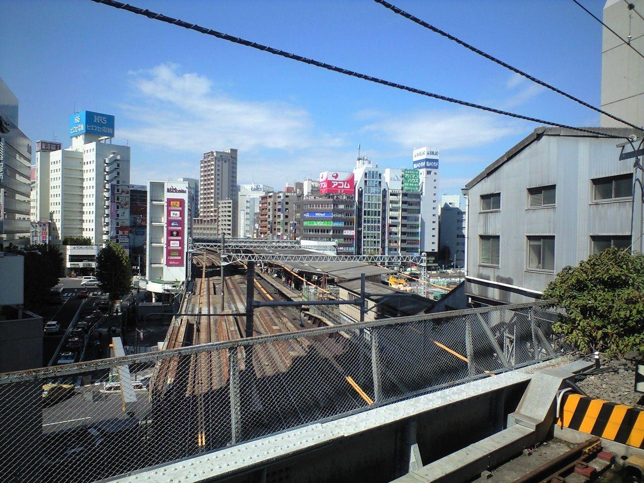 http://livedoor.blogimg.jp/densuki7/imgs/3/d/3d7bfe50.jpg