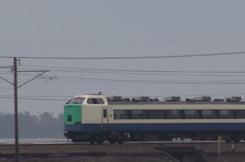 jrw15021