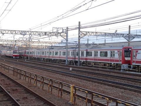 kq15052